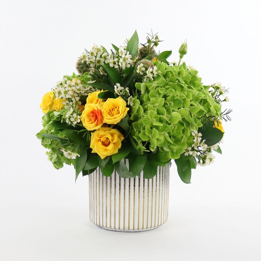 Deflora Eventos Y Diseños Florales